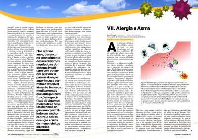10_Conhecer_a_Imunologia_Alergia_e_Asma_000