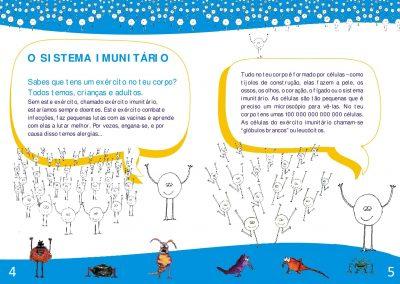 2_O_Sistema_Imunitario_O_Sistema_Imunitario