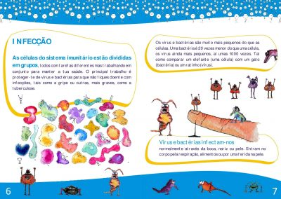 3_O_Sistema_Imunitario_Infeccao_000