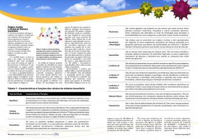 4_Conhecer_a_Imunologia_Introducao_ao_Sistema_Imun_001