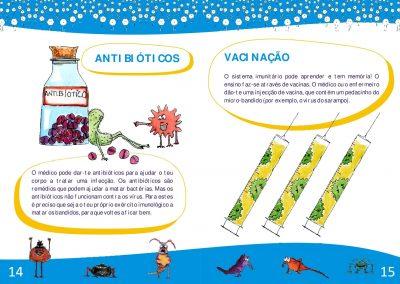 4_O_Sistema_Imunitario_Antibioticos_e_Vacinacao_000