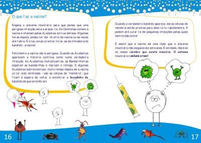 4_O_Sistema_Imunitario_Antibioticos_e_Vacinacao_001