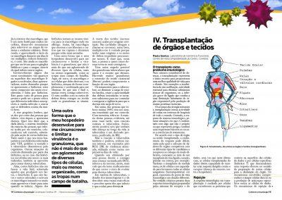 6_Conhecer_a_Imunologia_Eu_Bk_e_a_Tuberculose_001