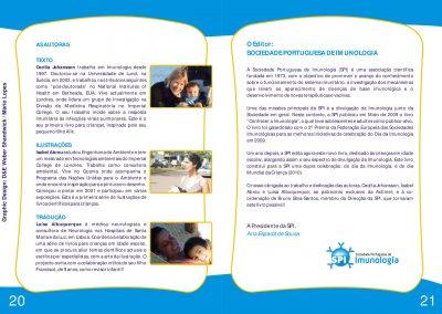 6_O_Sistema_Imunitario_As_autoras_e_o_Editor