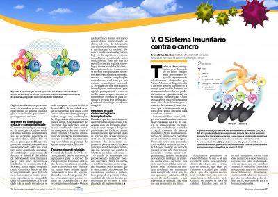 7_Conhecer_a_Imunologia_Transplantacao_de_Orgaos_e_001