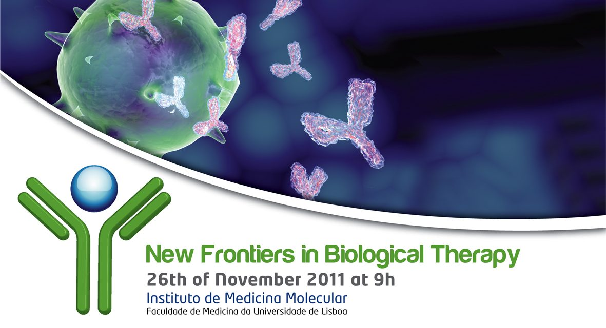 New Frontiers in Biological Therapy