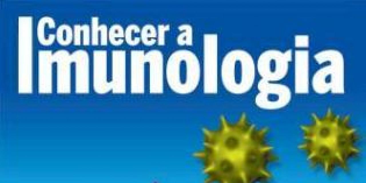 Conhecer a Imunologia