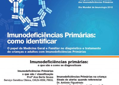 Day_of_Immunology_2012_3__000