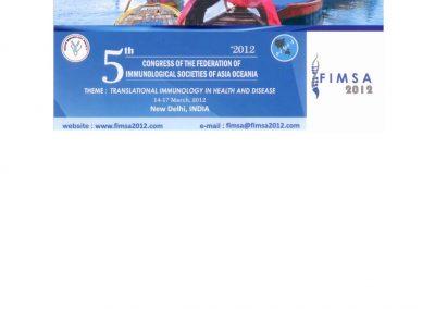FIMSA_2012_000