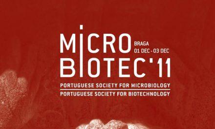 Microbiotec 2011