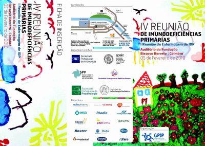 IV_Reuniao_Imunodeficiencias_Primarias_2010_000