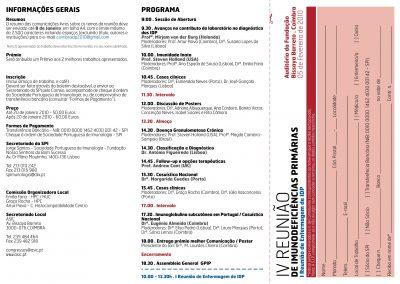 IV_Reuniao_Imunodeficiencias_Primarias_2010_001