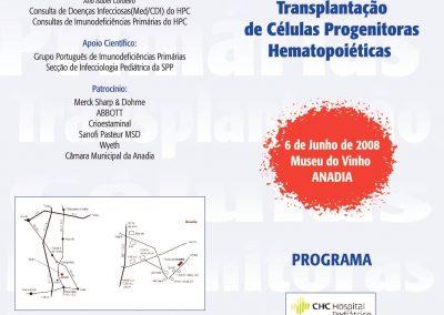 Programa_Final_Transplantacao_de_Celulas_Progenito_000