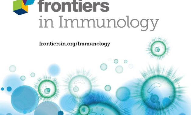 New on-line journal: Frontiers in Immunology