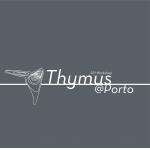 Thymus @ Porto 2011