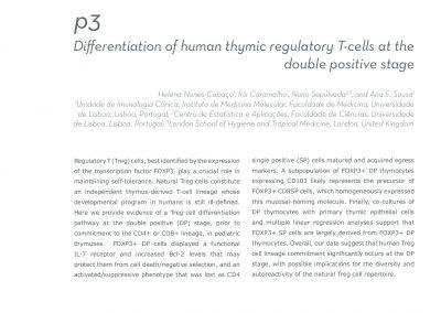 thymus11OCT_2011_005