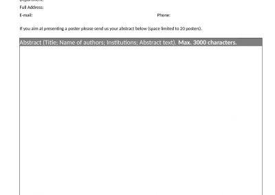 thymus_at_porto_2011_RegForm_3__000