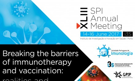 XLIII SPI Annual Meeting 2017