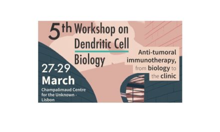 5th Workshop on Dendritic Cell Biology: Anti-tumoral immunotherapy, from biology to the clinic
