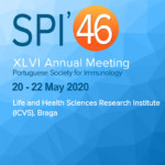 XLVI SPI Annual Meeting 2020