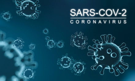 Novel Coronavirus SARS-CoV-2 Information